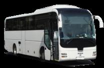 nordrhein westfalen bus vermietung moderner autobusse. Black Bedroom Furniture Sets. Home Design Ideas